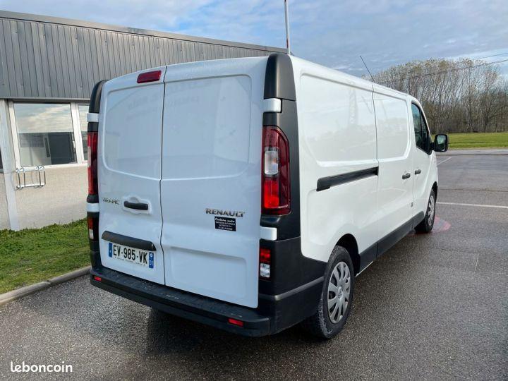 Renault Trafic l2h1 2018 60.000km  - 3
