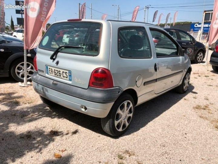 Renault Twingo 1.2 16v 75 Autre Occasion - 2