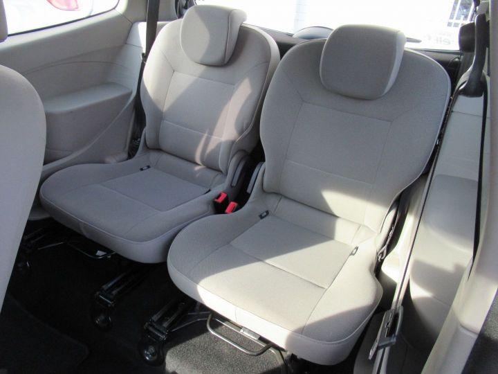 Renault Twingo 1.2 LEV 16V 75CH EXPRESSION Gris Clair - 8