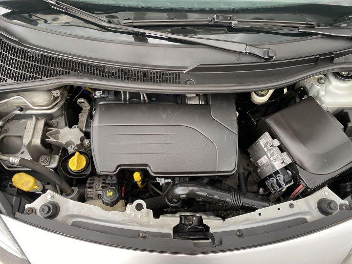 Renault Twingo 1.2 LEV 16V 75CH RIP CURL ECO² Gris C - 10