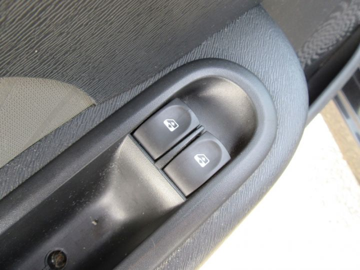 Renault TWINGO 1.2 LEV 16V 75CH YAHOO ECO NOIR Occasion - 12