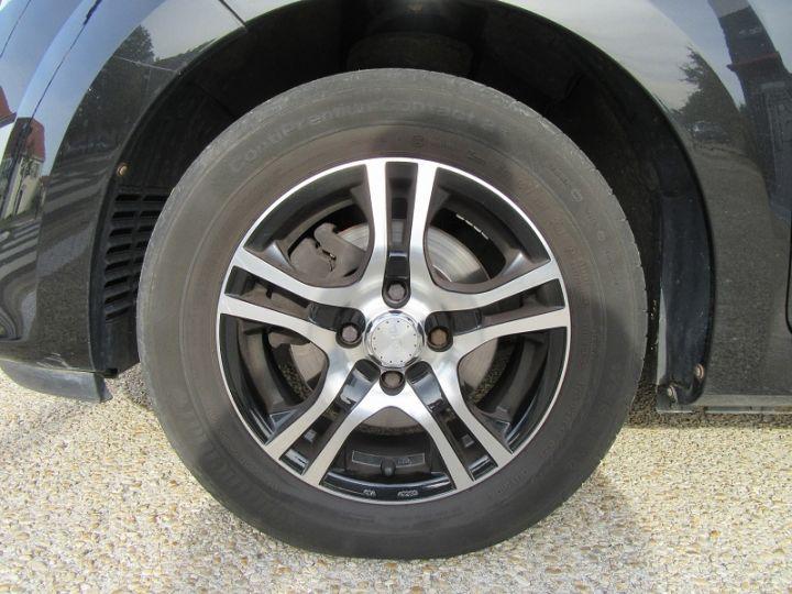 Renault TWINGO 1.2 LEV 16V 75CH YAHOO ECO NOIR Occasion - 16