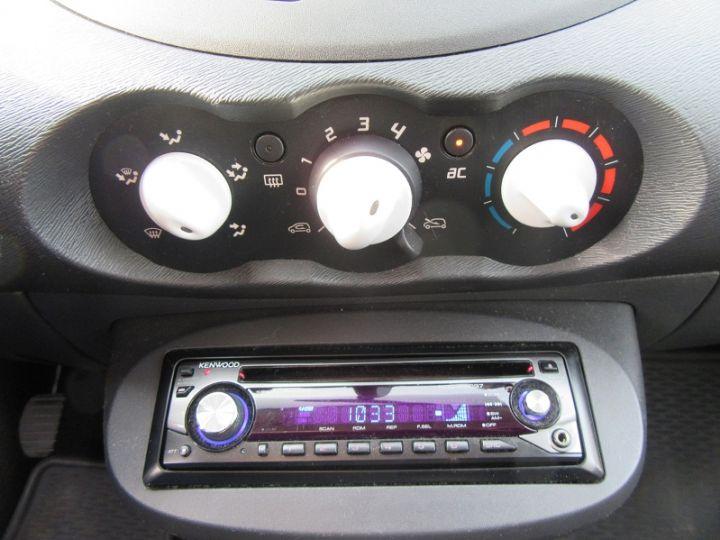 Renault TWINGO 1.2 LEV 16V 75CH YAHOO ECO NOIR Occasion - 17
