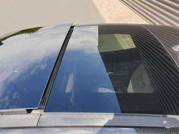 Renault Twingo 2 ii 1.2 16v 75 collection guerlain Noir Occasion - 10