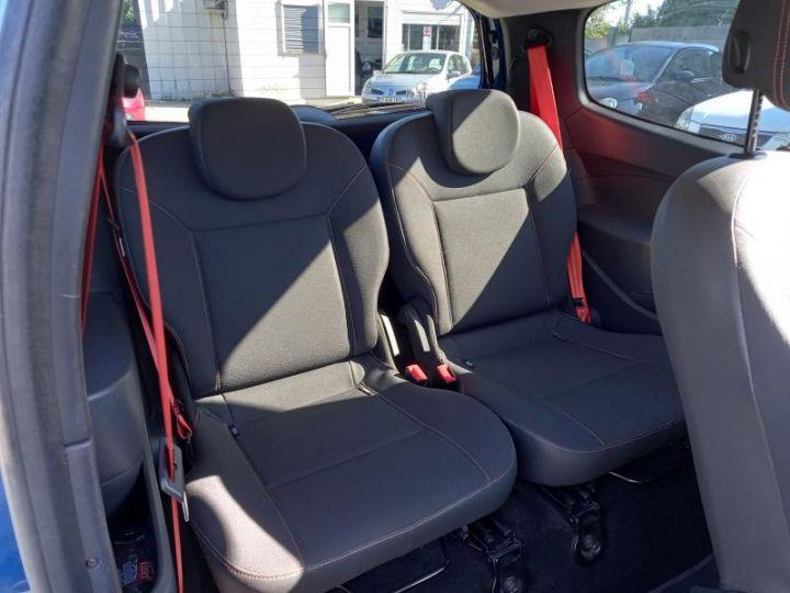 Renault Twingo 2 RS 1.6 16V 133 RS  - 5