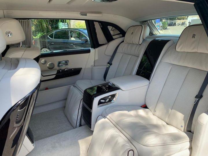 Rolls Royce Phantom VII  - 3