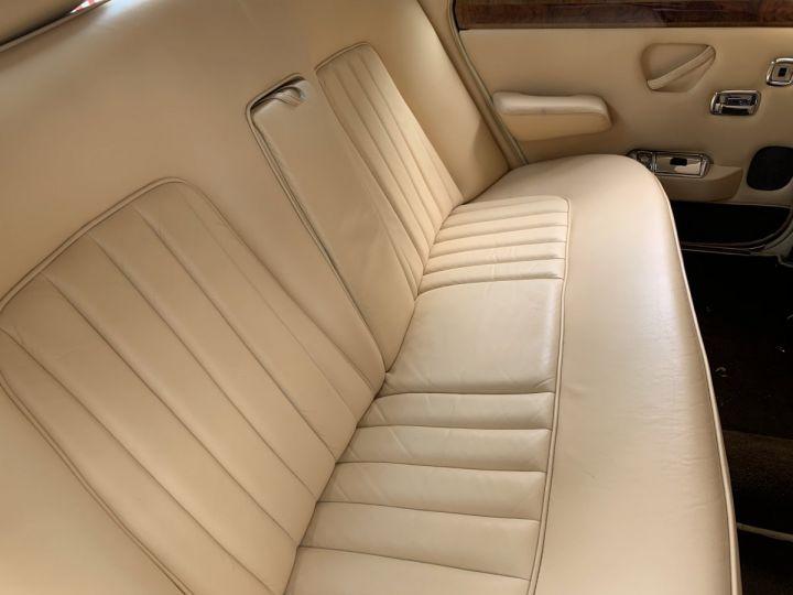 Rolls Royce Silver Shadow Bronze Métal  Occasion - 8