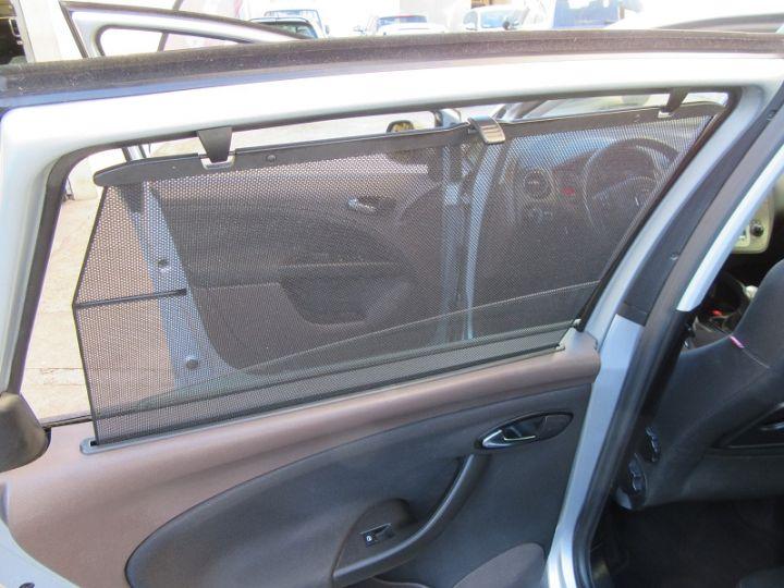 Seat ALTEA 2.0 TDI170 FAP 4X4 GRIS CLAIR Occasion - 14