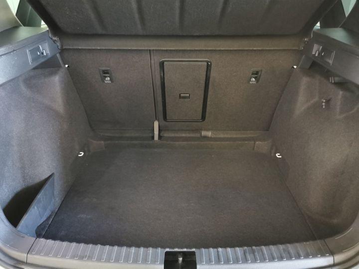 Seat Ateca 1.4 TSI 150 CV XCELLENCE DSG Blanc - 10