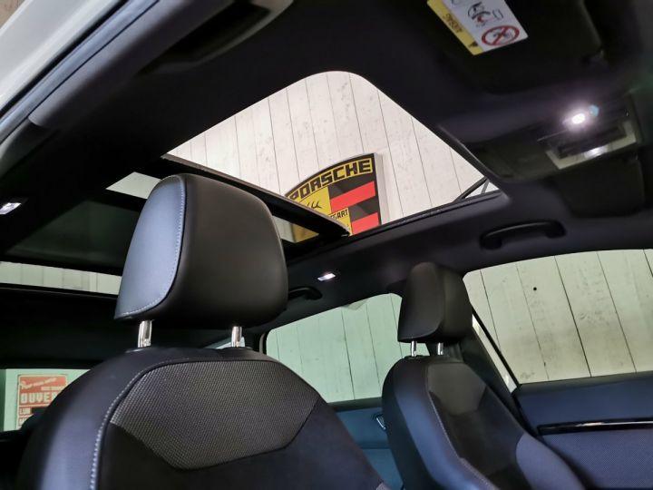 Seat Ateca 1.4 TSI 150 CV XCELLENCE DSG Blanc - 11