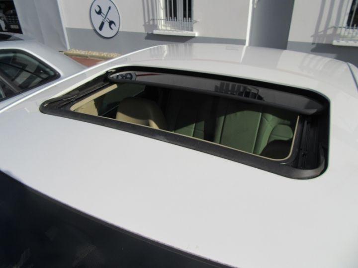 Seat EXEO 2.0 TDI120 CR FAP SEDUCE BLANC Occasion - 16