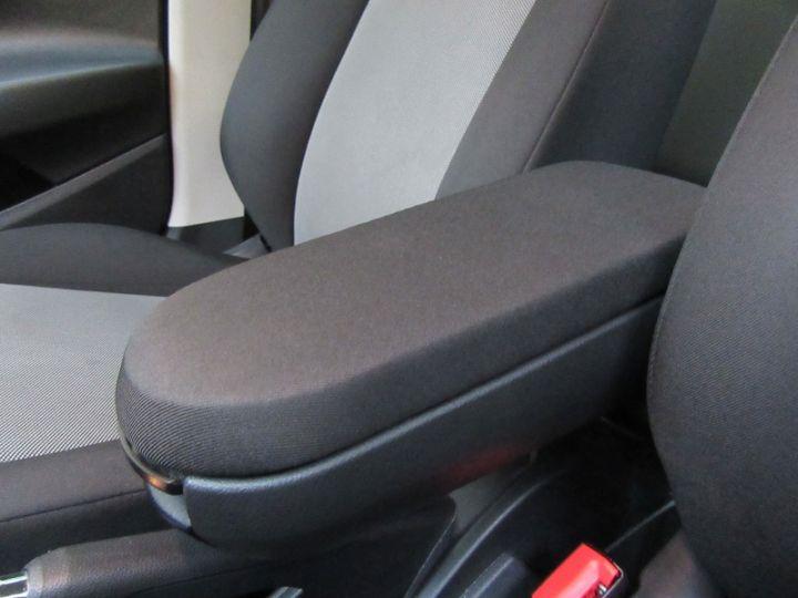 Seat IBIZA 1.4 TDI 90CH REFERENCE BUSINESS START/STOP BLANC Occasion - 10