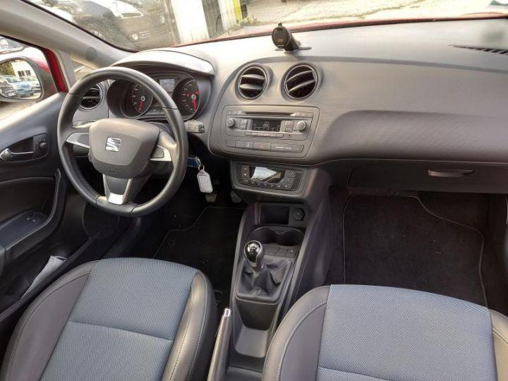 Seat IBIZA 4 IV (2) 1.2 12V 60 I-TECH  - 3