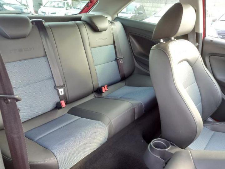 Seat IBIZA 4 IV (2) 1.2 12V 60 I-TECH  - 5