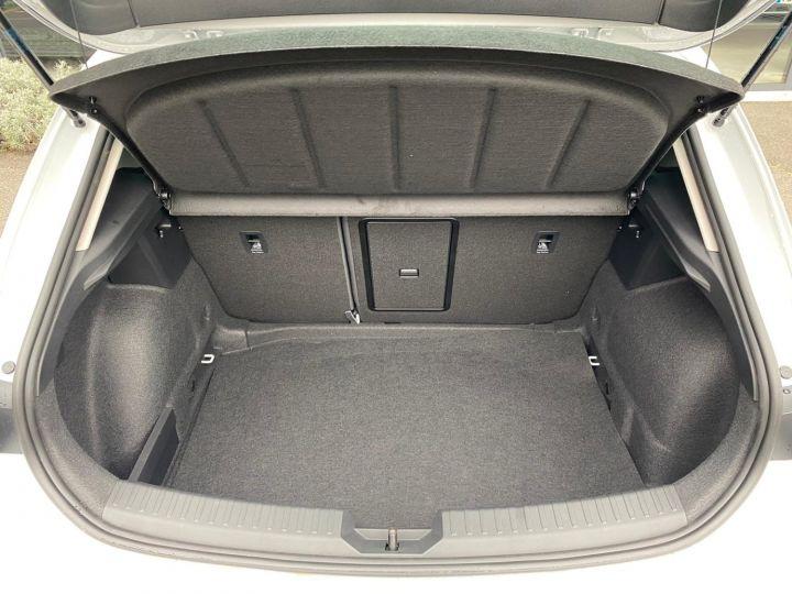 Seat Leon 2.0 TDI 150CH DSG7 XCELLENCE Blanc - 17