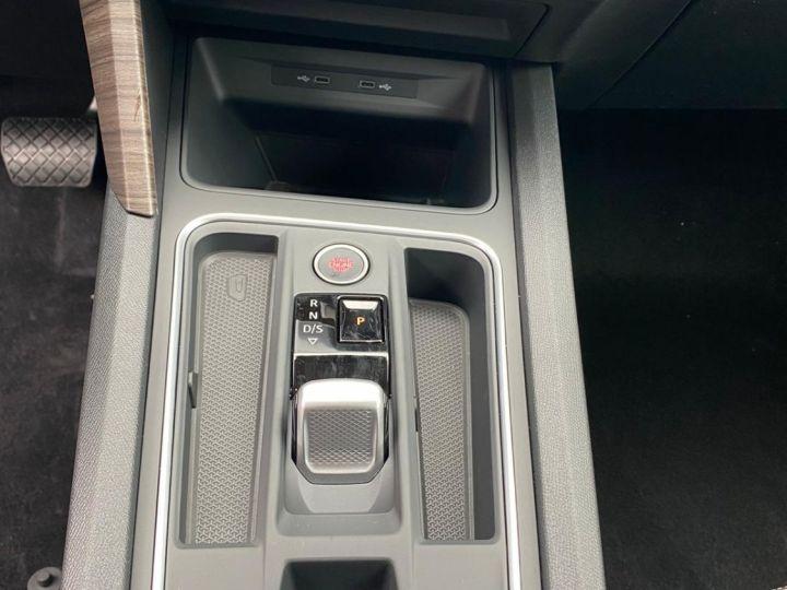Seat Leon 2.0 TDI 150CH DSG7 XCELLENCE Blanc - 28