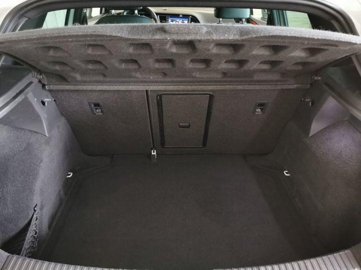 Seat Leon 2.0 TSI 300 CV CUPRA DSG Blanc - 12