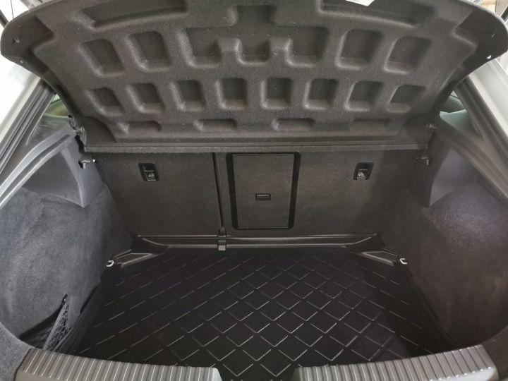 Seat Leon SC 2.0 TSI 290 CV CUPRA DSG Blanc - 10