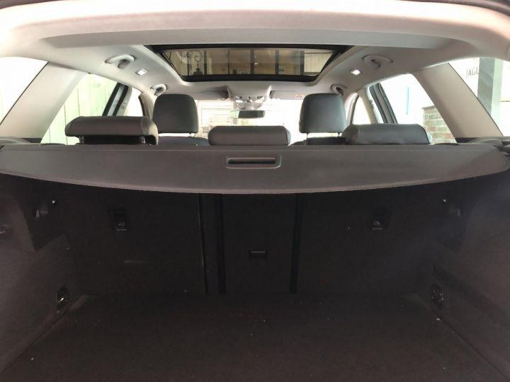 Seat LEON ST 2.0 TDI 150 CV XCELLENCE DSG Blanc - 10