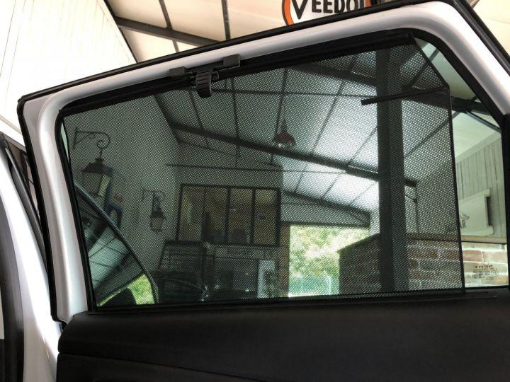 Seat LEON ST 2.0 TDI 150 CV XCELLENCE DSG Blanc - 9