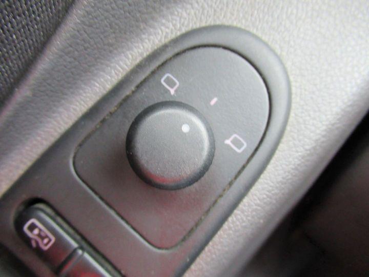 Seat TOLEDO 1.9 TDI110 SIGNUM Gris Clair - 14