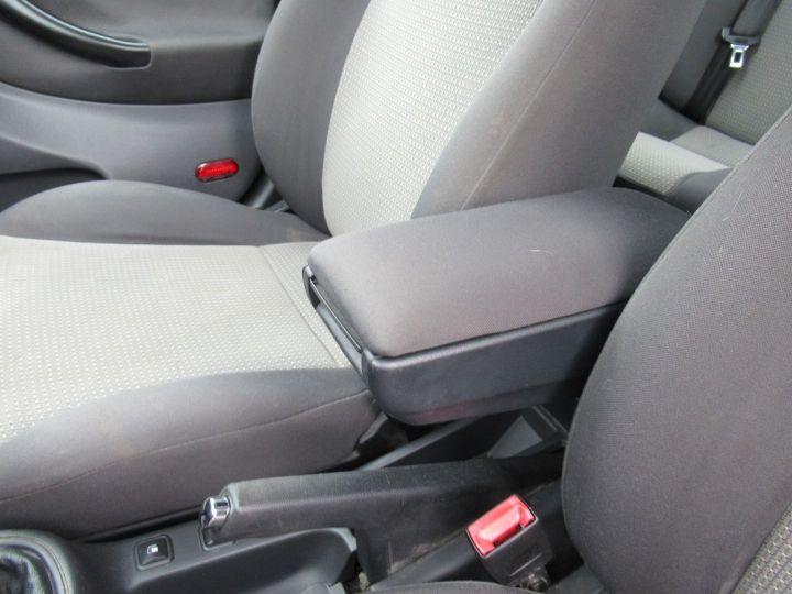 Seat TOLEDO 1.9 TDI110 SIGNUM Gris Clair - 15