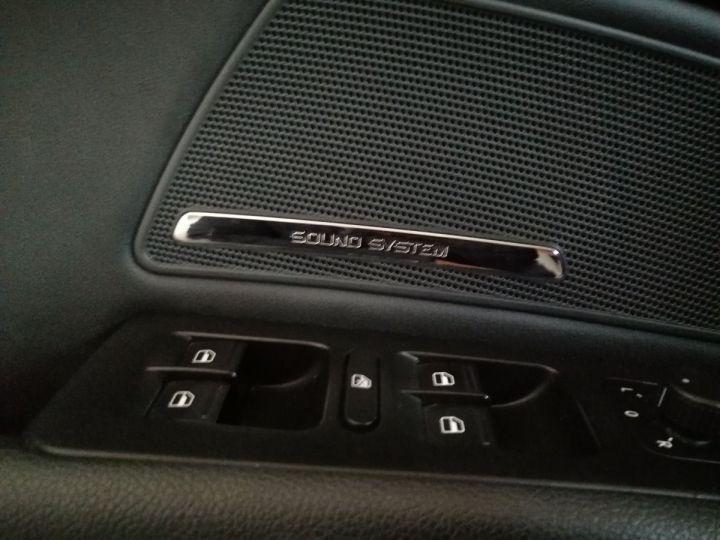 Skoda SUPERB Break COMBI 2.0 TDI 170 CV LAURIN & KLEMENT 4X4 DSG Blanc - 10