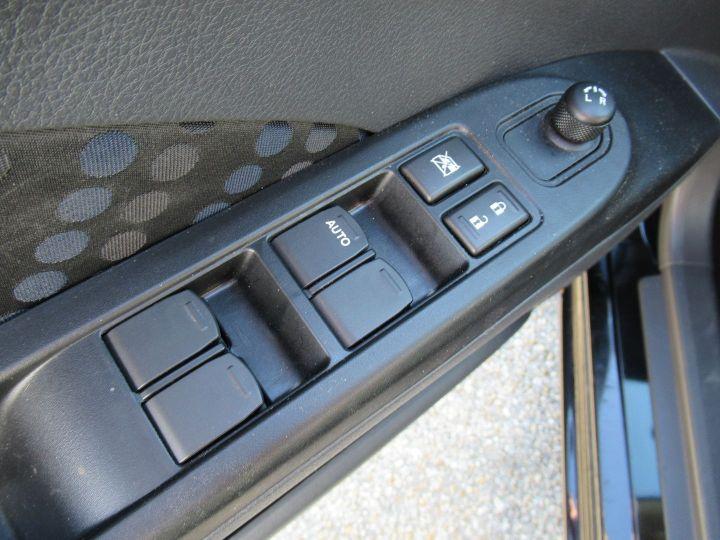Suzuki CELERIO 1.0 PACK AUTO (AGS) Noir - 13