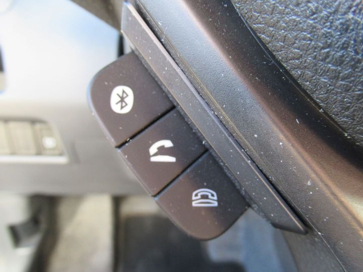 Suzuki CELERIO 1.0 PACK AUTO (AGS) Noir - 14