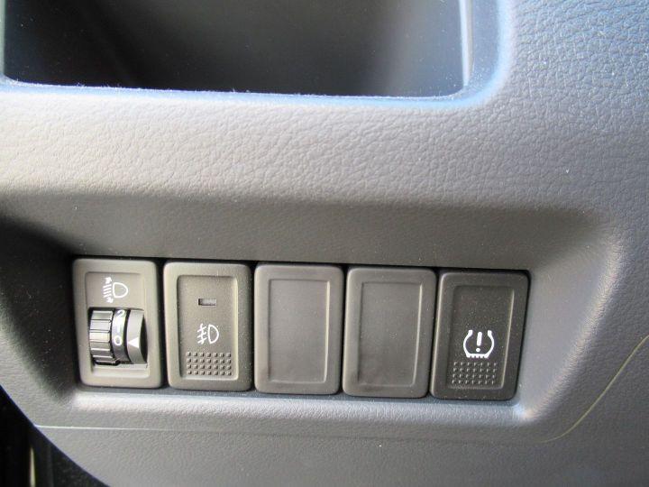 Suzuki CELERIO 1.0 PACK AUTO (AGS) Noir - 15