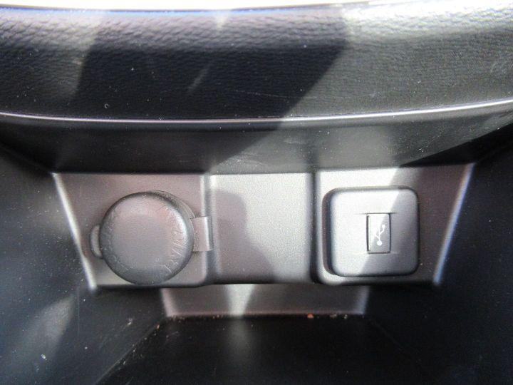 Suzuki CELERIO 1.0 PACK AUTO (AGS) Noir - 18