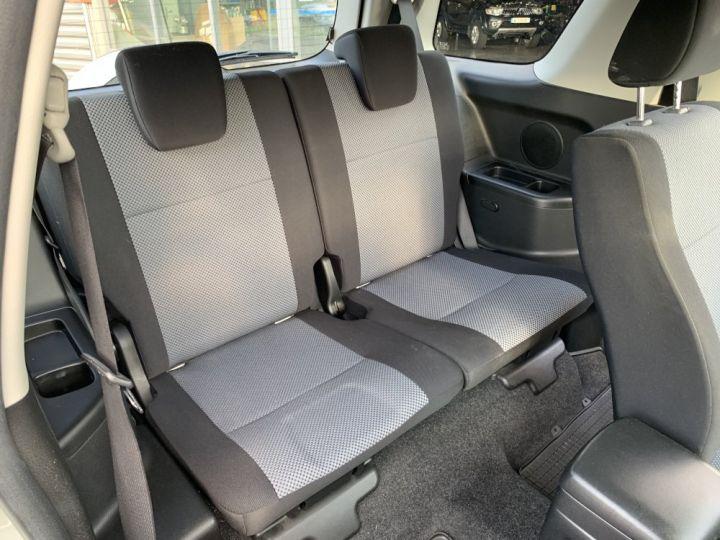 Suzuki GRAND VITARA 1.9 L DDIs Luxe Gris clair - 14