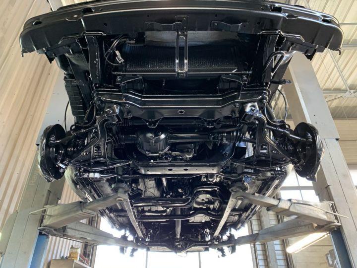 Suzuki GRAND VITARA 2.0 L Essence 132 CV 5 portes Gris clair - 19