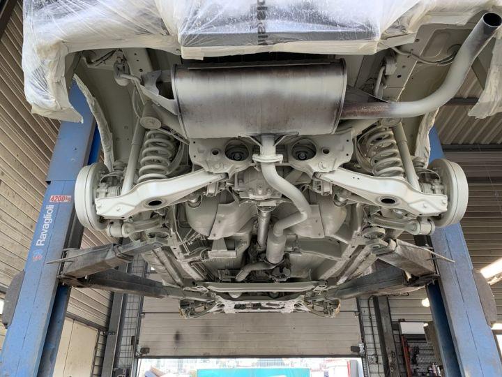 Suzuki GRAND VITARA 2 L essence 140 CV Long Luxe Noir - 15
