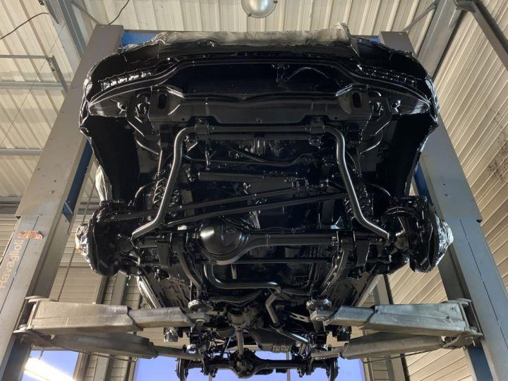 Suzuki JIMNY 1.3 L Essence Cabriolet avec Hard Top Gris  - 21