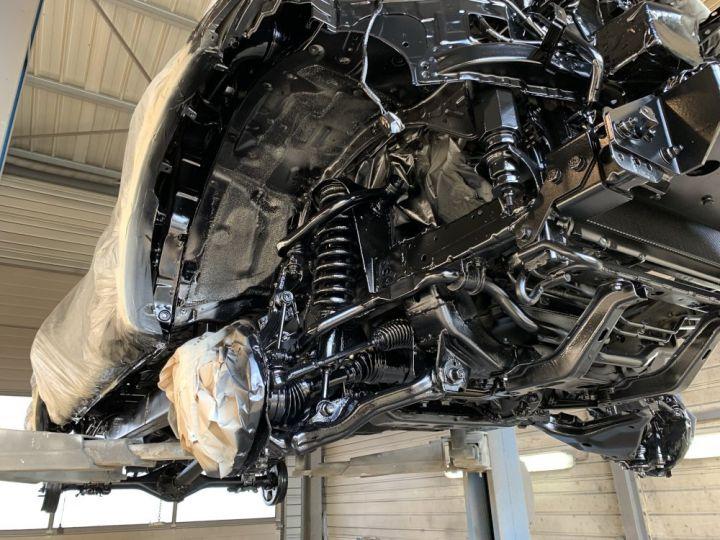 Toyota HILUX 2.5 L D4D 144 CV Double Cabine Gris clair - 6