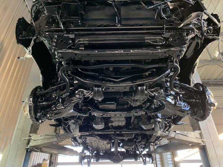 Toyota Land Cruiser VDJ200 4.5 L V8 D4D 286 CV Lounge Gris clair - 20