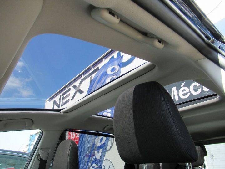 Toyota Prius 136H SKYVIEW TSS Noir - 8