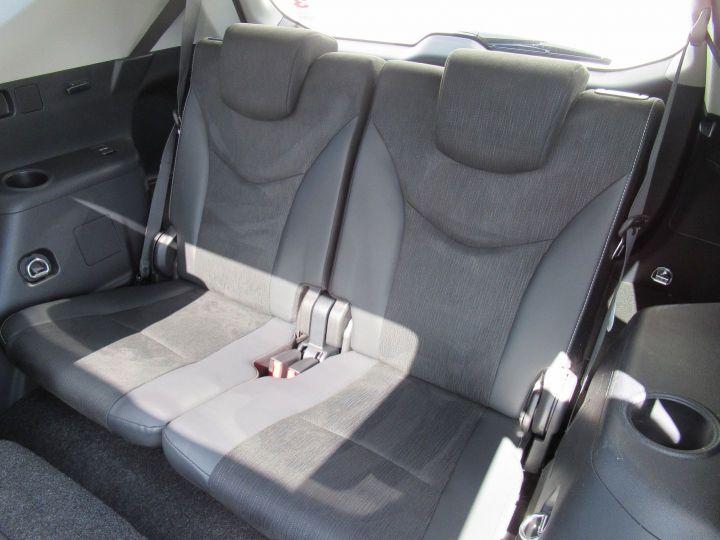 Toyota Prius 136H SKYVIEW TSS Noir - 13