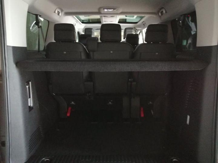 Toyota ProAce Verso 2.0D 180 Cv Lounge Bva Marron - 16