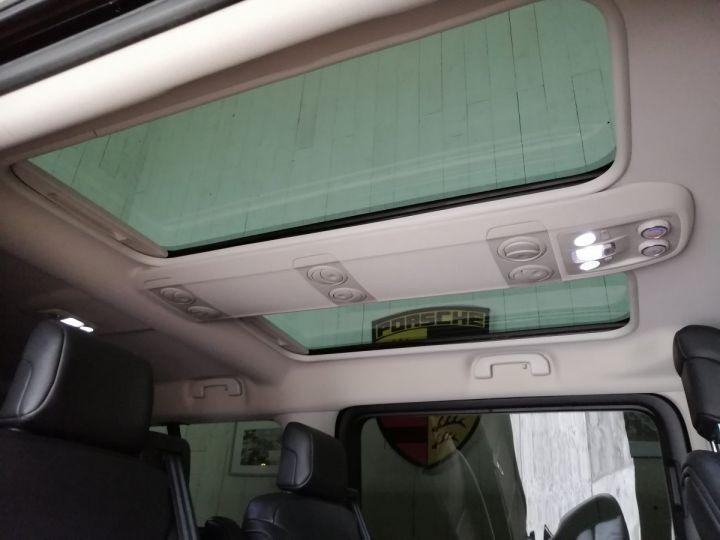 Toyota ProAce Verso 2.0D 180 Cv Lounge Bva Marron - 20