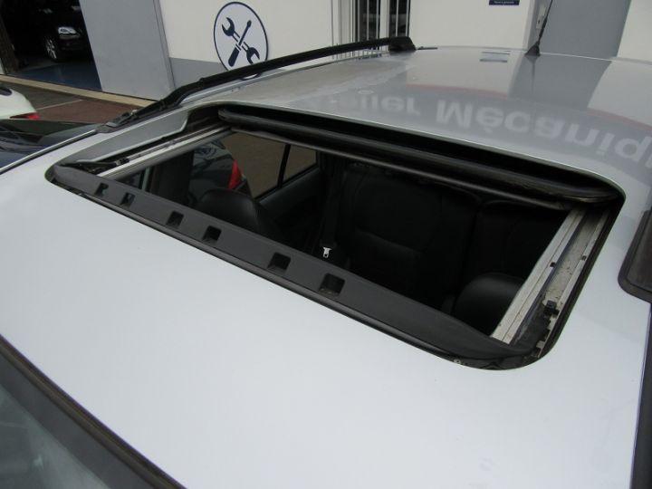 Toyota RAV4 150 VVT-I VX 5P Gris C Occasion - 11