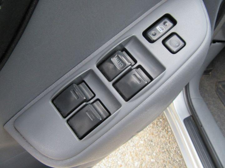 Toyota RAV4 150 VVT-I VX 5P Gris C Occasion - 12