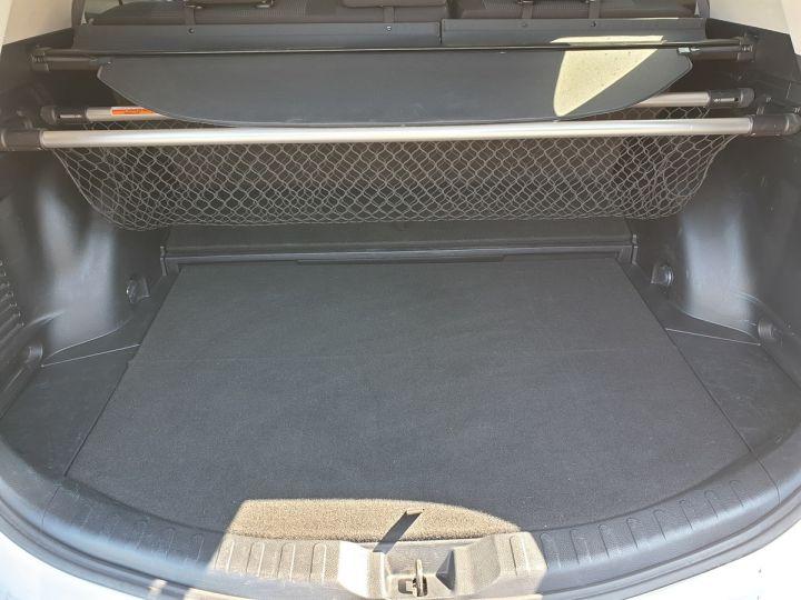 Toyota Rav4 iv 2 hybride dynamic edition bva Blanc Occasion - 7
