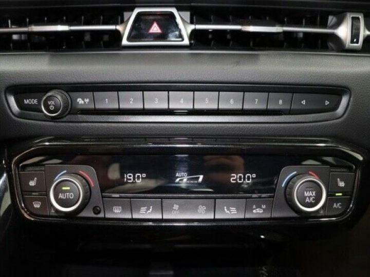 Toyota Supra MKV 3.0 TURBO 340 CV BVA8 Premium Navi Gris Anthracitre ( ice Grey ) - 6