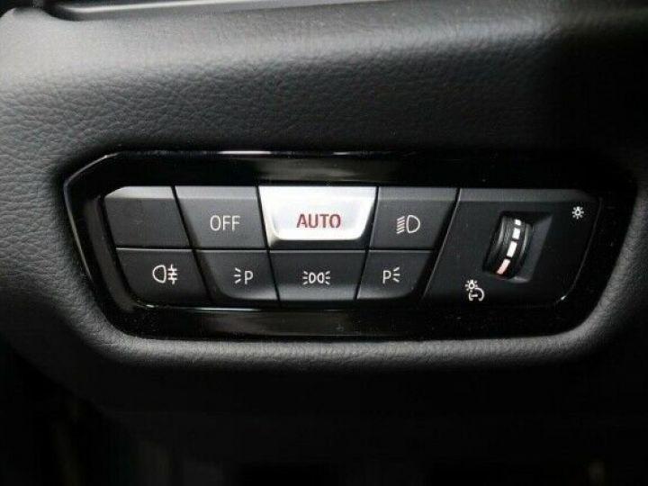 Toyota Supra MKV 3.0 TURBO 340 CV BVA8 Premium Navi Gris Anthracitre ( ice Grey ) - 10