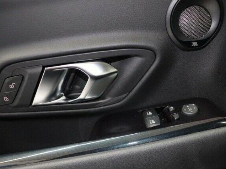 Toyota Supra MKV 3.0 TURBO 340 CV BVA8 Premium Navi Gris Anthracitre ( ice Grey ) - 11