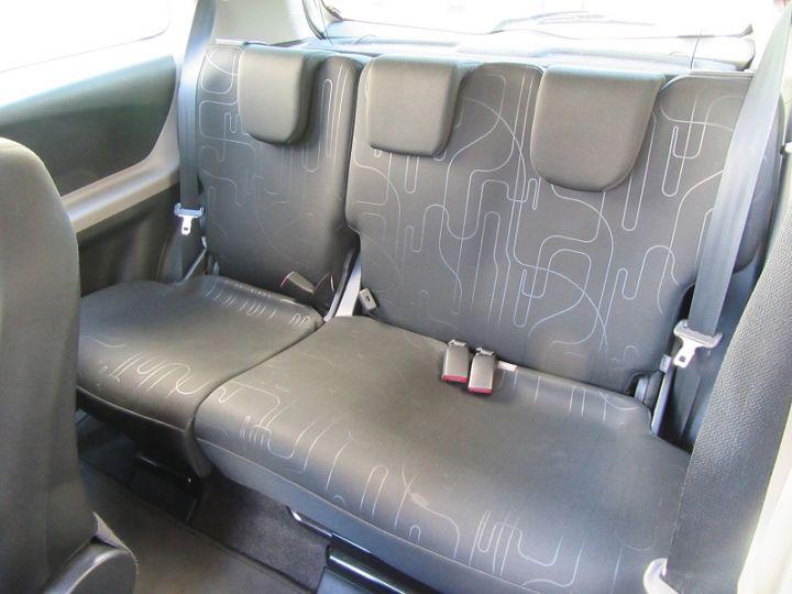 Toyota YARIS 69 VVT-I UP 3P BEIGE Occasion - 10