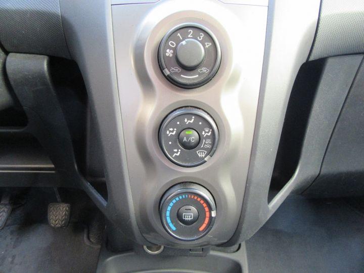 Toyota YARIS 69 VVT-I UP 3P BEIGE Occasion - 12