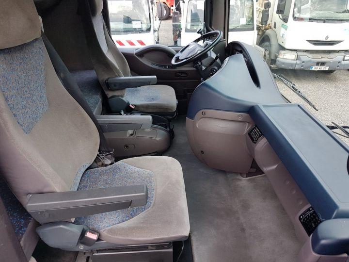 Tractor truck Renault Magnum 460dxi RETARDER BLEU - 15